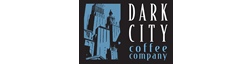 Dark City Coffee
