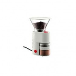 Bistro Conical Burr Grinder