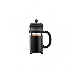 Bodum Chambord Stainless Steel French Press